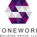 Stoneworks Building Group_pic
