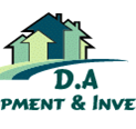 D.A Development & Investments_pic
